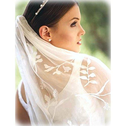 7980c0ff11b8c عروس منتدي الشبكة الكويتيه - منتدى الشبكة الكويتية